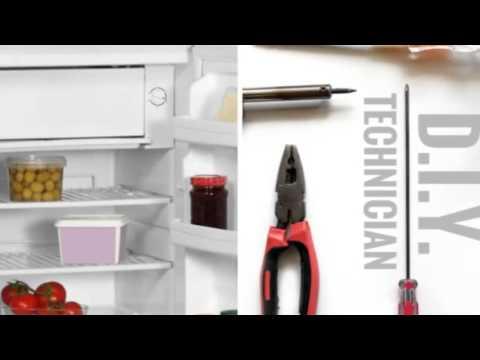 Honest Appliance Repair, Navarre, FL, 32566 - (850) 565-8099