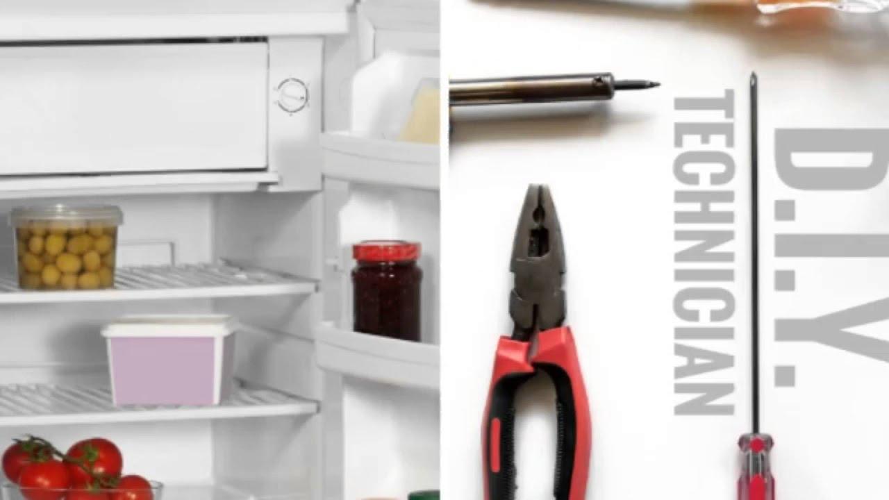 Honest Appliance Repair Navarre Fl 32566 850 565