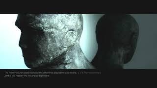 Тайны сознания, бог в нейронах, теория всего от Athene