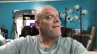 I NEED SOME MORE NARUTO HELP! 😊 Live Stream!