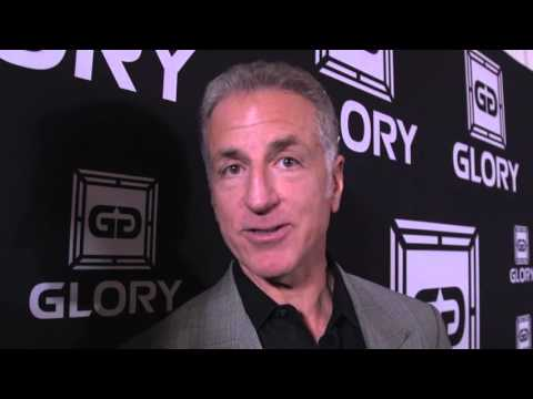 GLORY 29: CEO Jon Franklin reviews Copenhagen, previews Los Angeles, Amsterdam