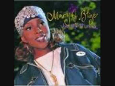 mary j blige feat biggiereal love hiphop club Remix