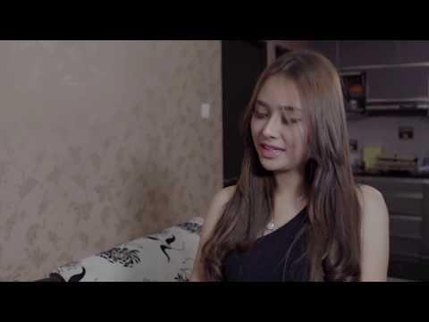 Nyonya Muda BELLA Cemburu Sama Putri JUBY? | INEM Lumayan Seksi #89 | TANIA Ayu + BELLA Vania