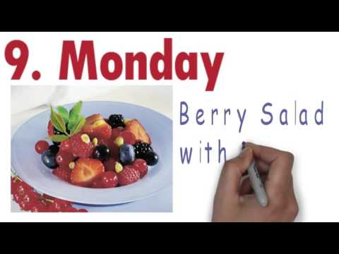Diabetes breakfast ideas diabetes breakfast ideas youtube diabetes breakfast ideas diabetes breakfast ideas breakfast recipes forumfinder Image collections