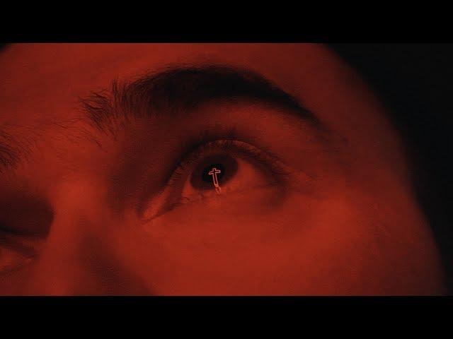 Claver Gold - La notte delle streghe - Prod. Dj West