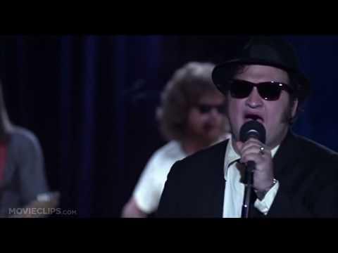 The Blues Brothers - Trailer Joris AAD