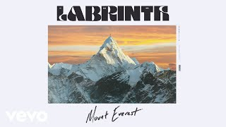 Labrinth Mount Everest Official Audio