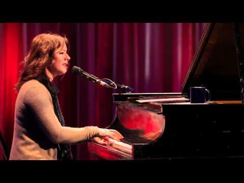 Sarah McLachlan | Adia (live)