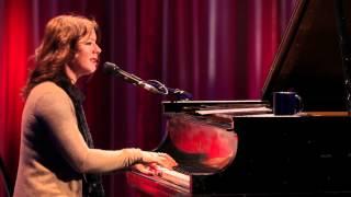 Sarah McLachlan | Adia