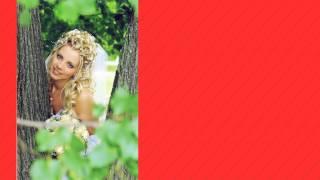 Свадебные прически с диадемой очень красиво.(Свадебная прическа с диадемой — отличный вариант для невесты с длинными волосами. Этот аксессуар восхитит..., 2014-04-24T11:25:03.000Z)