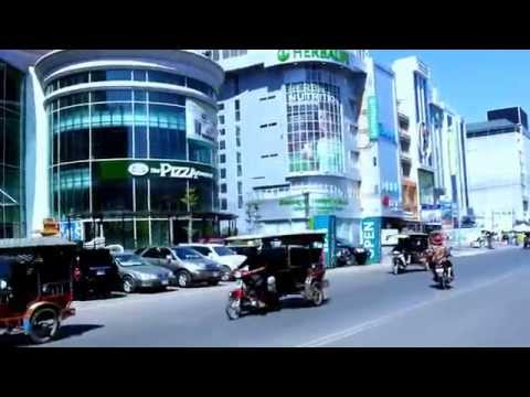 asian-travel---going,-sightseeing-phnom-penh-19---youtube