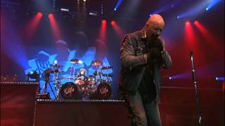 Judas Priest (British Steel 2010) [05]. United
