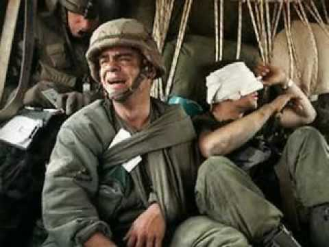 american soldiers crying - photo #1