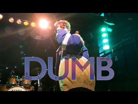 김남형 (UNOBUCKX) - 덤 (DUMB) (feat. DONO) l HAPPY BUCKXDAY PARTY
