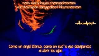 MBLAQ - Celebrate [Sub espa?ol+Rom] MP3