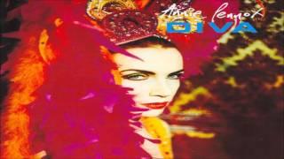 Annie Lennox - Diva - Album Full ►►►