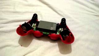 How To: Fix your L3 thumb stick, PS4 controller