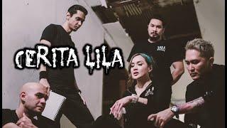 Cerita Lila – DMS [ Penelusuran ]