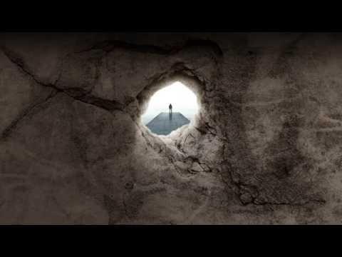 Oniromantic - Sunbeam (lyric video)