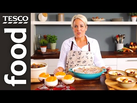 in-season-autumn-recipes-tesco-food