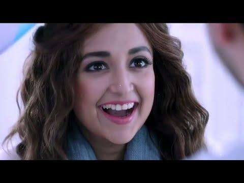 Meri Mehbooba | Full Song | Latest Punjabi 2017 | Pardes | Zara Tasveer Se Tu | WhatsApp Video |