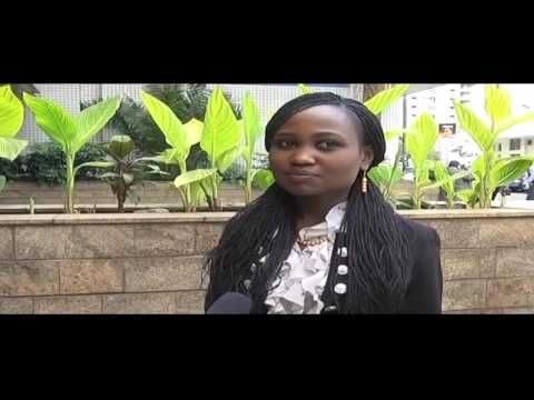 City of Johannesburg host 7th Africities Summit