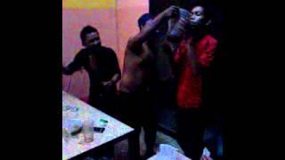 Repeat youtube video Mesum di bar grogol