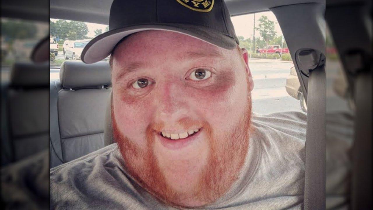 Ahora Sabemos Qué Pasó Con Justin McSwain De My 600-lb Life