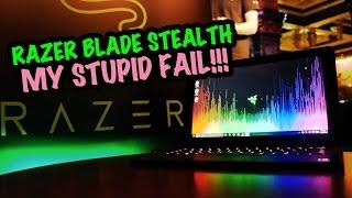 Razer Blade 15 Review - Vloggest