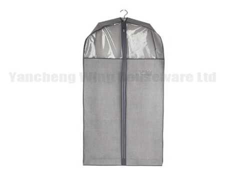 Garment Bag Clothes Cover Suit Dust Bag Youtube