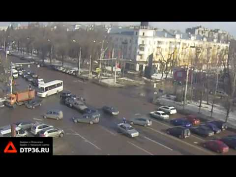 шлюхи воронежа на московском проспекте