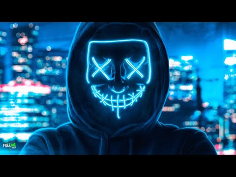 💥Superb Mix For Gaming: Top 30 Songs ♫ NCS Gaming Music ♫ Best EDM, Trap, DnB, Dubstep, House