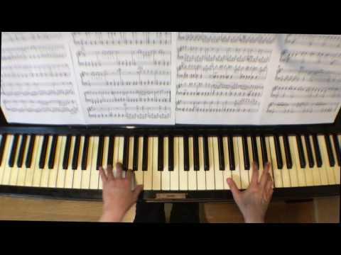 荒野を歩け/ASIAN KUNG-FU GENERATION - piano cover
