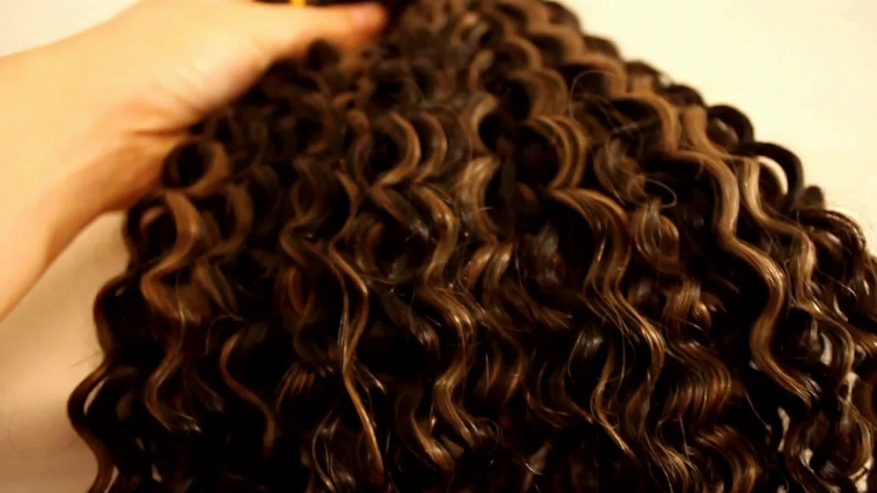 Where To Buy Wholesale Hair Extensions Youtube