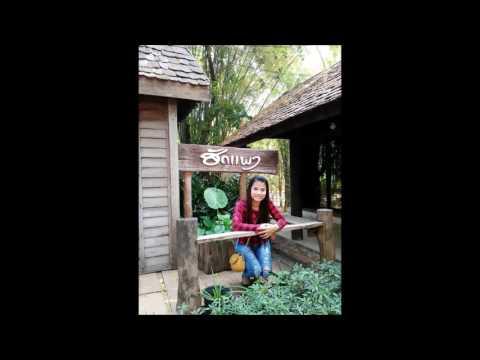 ดีเจตุ๊กตา ธัญญารัตน์  สดจากสยามชัยเรดิโอนครราชสีมาFM102 75MHz ภาค1
