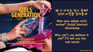 [Girls