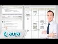 Easily create a BPM process (Business Process Management)