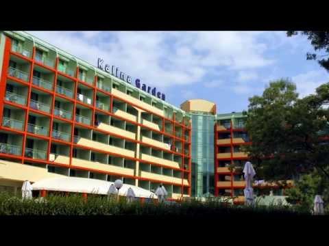 hotel-kalina-garden