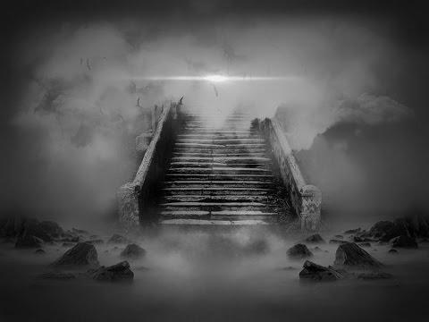 """Old Rivers"" w/Lyrics- Walter Brennan"