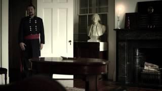 Abraham Lincoln: Vampire Hunter (2012) Part 1