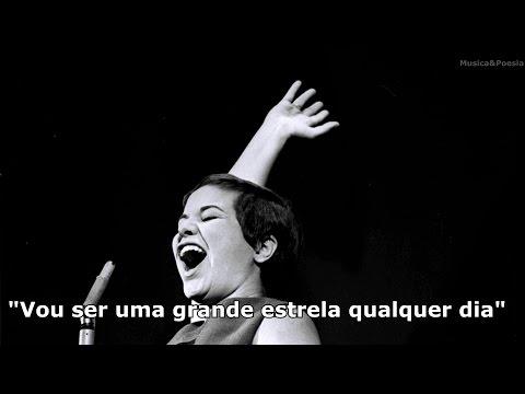 Bad Company - Shooting Star Legendado Tradução (Overdose)