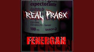 Fenergan