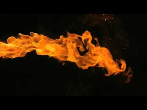3 Nicholas Gunn - From Heaven to Earth