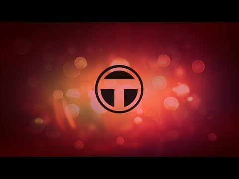 Decimal Bass - Tripswitch Mix January 2012