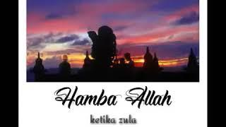 Vidio untuk Status Wa kekinian keren dan baper ala islami