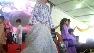 Video Alyah-retro raya live 6/7/2016 download MP3, 3GP, MP4, WEBM, AVI, FLV Juli 2018
