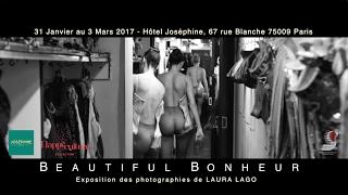 Exposition Beautiful Bonheur