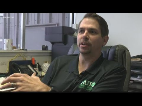 Auto Credit Sales >> Meet Mitch From Auto Credit Sales Youtube