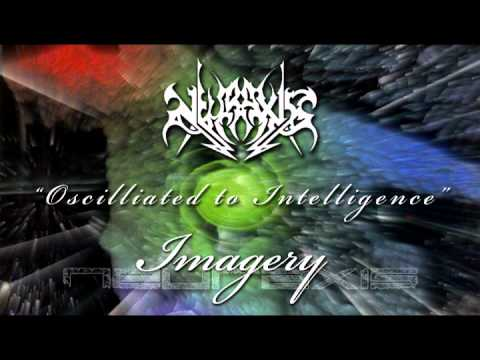 Neuraxis - Oscilliated to intelligence
