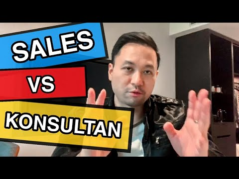 Sukses Interview Kerja Posisi Marketing Itu Mudah